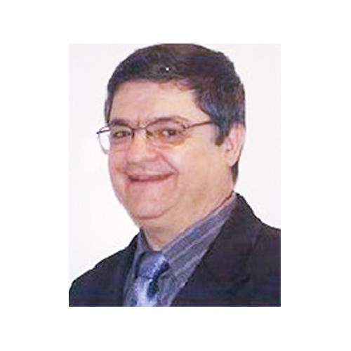 Munir Salomão