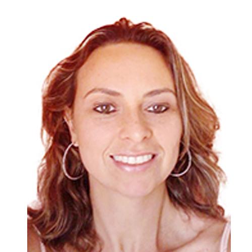 Renata Guaré