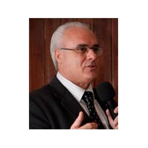 Rielson José Alves Cardoso Doutor em Endodontia pela FOUSP