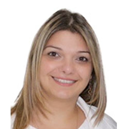 Roberta Rizzo Advogada