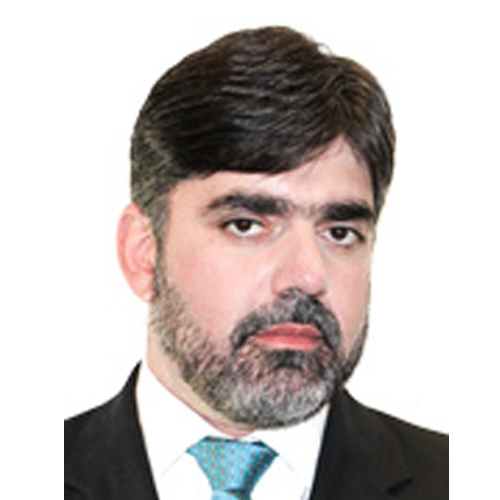 Rodrigo Villagra Cosentine