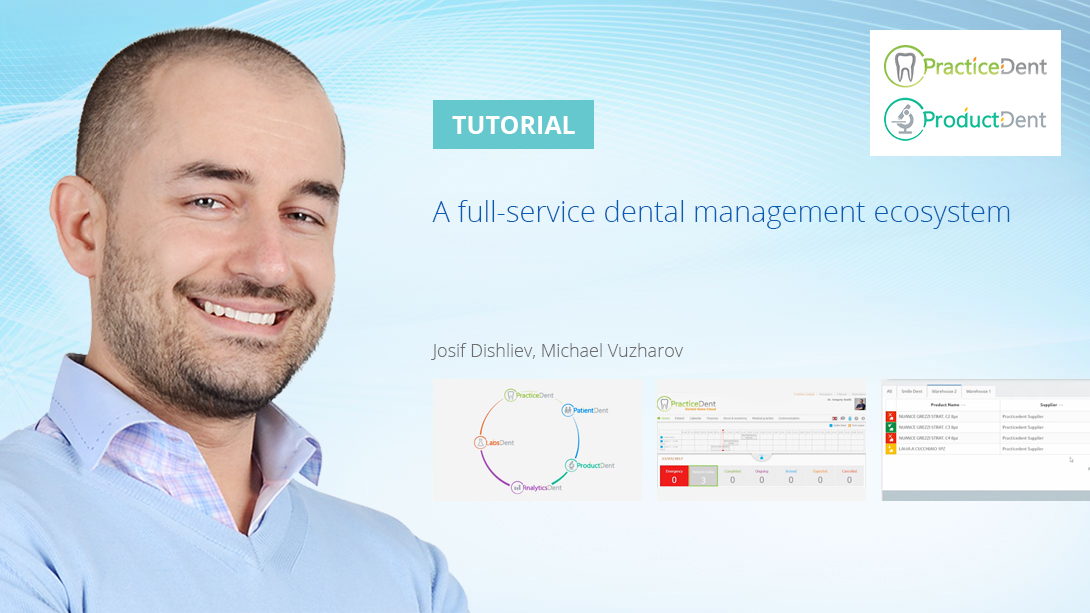 A-full-service-dental-management-ecosystem