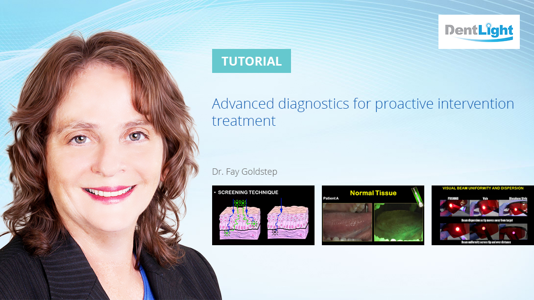 Advanced-diagnostics-for-proactive-intervention-treatment