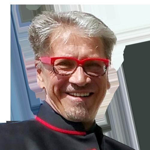 Prof. Dr. Angelo Troedhan MD, DMD, PhD