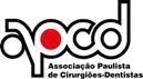 logo-apcd
