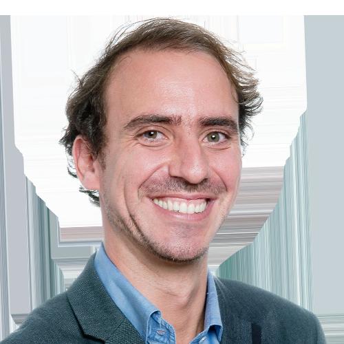Dr. Joao Fonseca Dds, Msc
