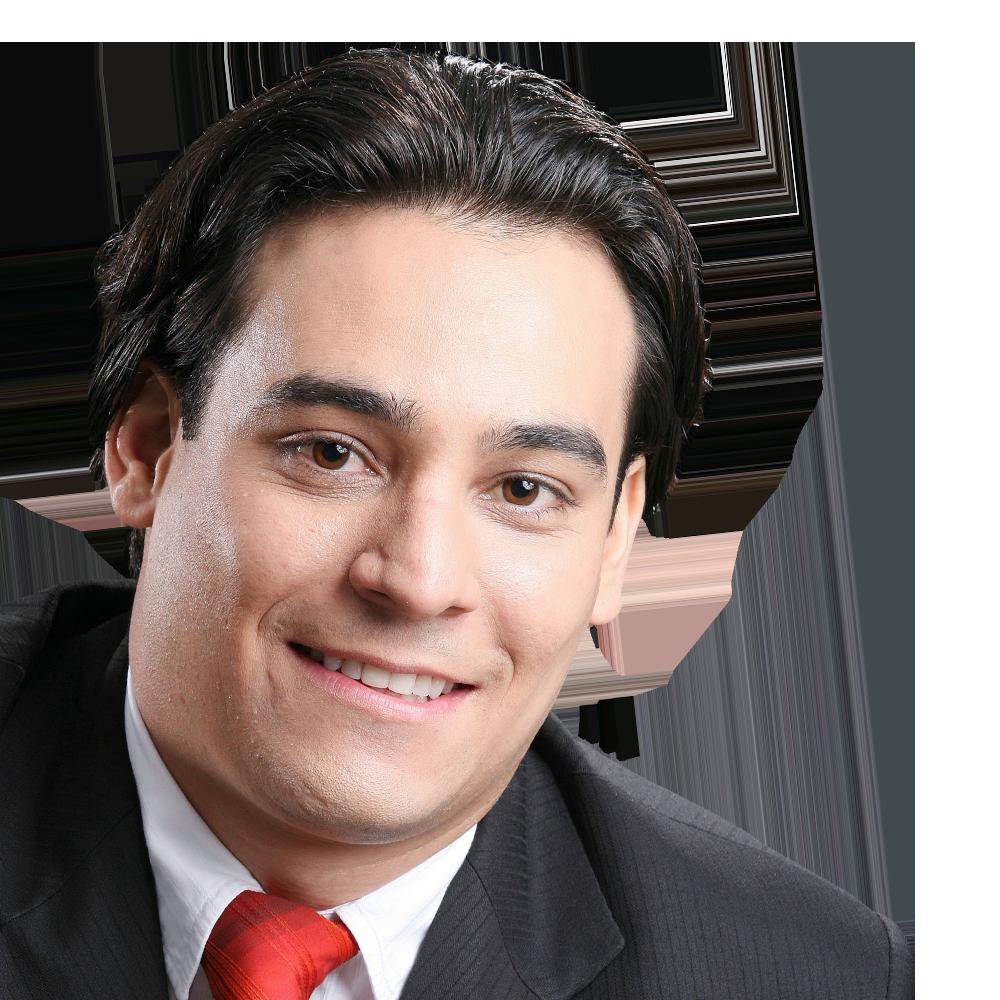 Carlos Archangelo