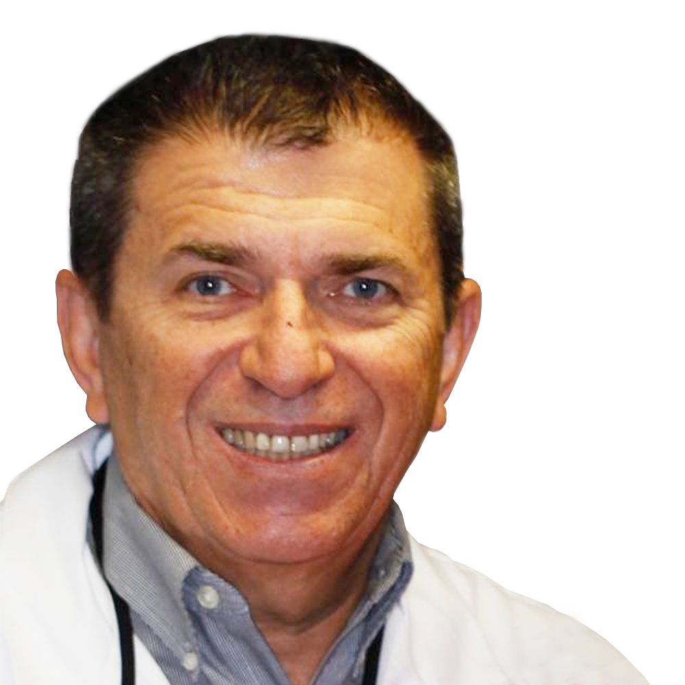 Rafael Laplana