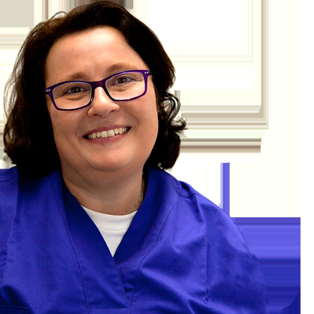 Dr. Livia Barenghi