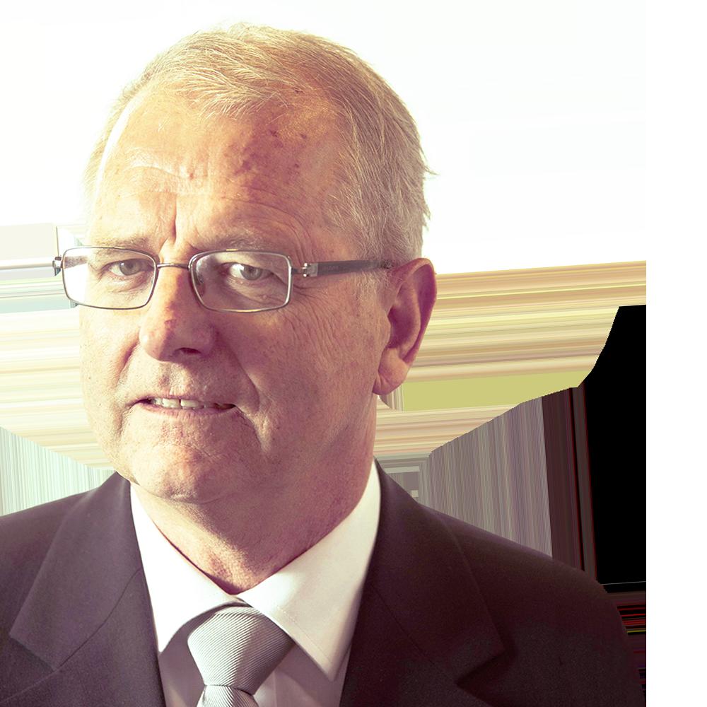 Prof. Jef van der Zel