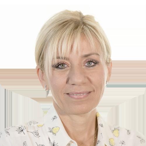 Prof. Dr. Zeynep Ergucu