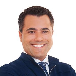 Dr. Alexandre Chaer
