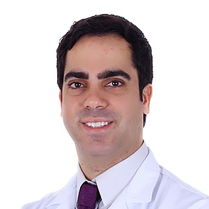 Dr. Rafael Amorim