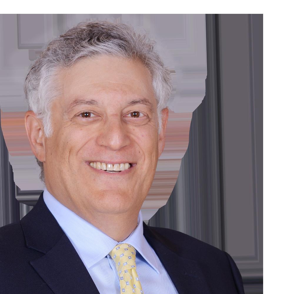 Dr. James Kouzoukian