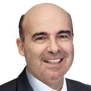 Dr. Alberto Rieppi