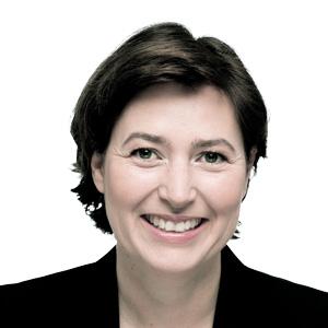 Dr. Bettina Dannewitz Priv.-Doz.