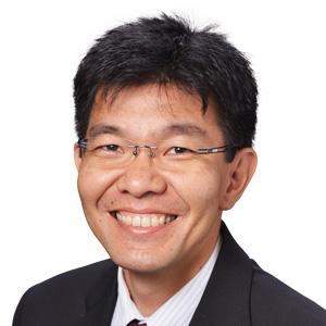 Dr. Mario Taba
