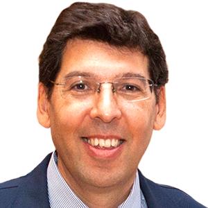 Dr. Eng. Παναγιώτης Διαμαντόπουλος
