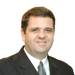 Cassiano Kuchenbecker Rösing