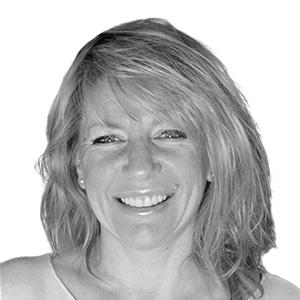 Dr. Fabienne Jordan Chamalières