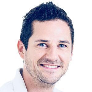 Mr. Stefan M. Roozen