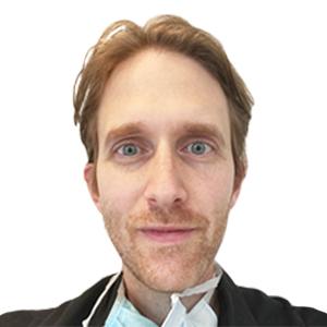 Dr. Edouard Nègre