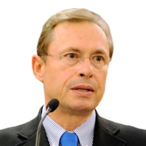 Prof. Giampietro Farronato