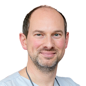 Dr. Joachim Beck-Mußotter M.Sc., M.Sc., M.Sc., MME.