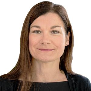 Prof. Paula Moynihan
