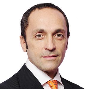 Riccardo Scaringi