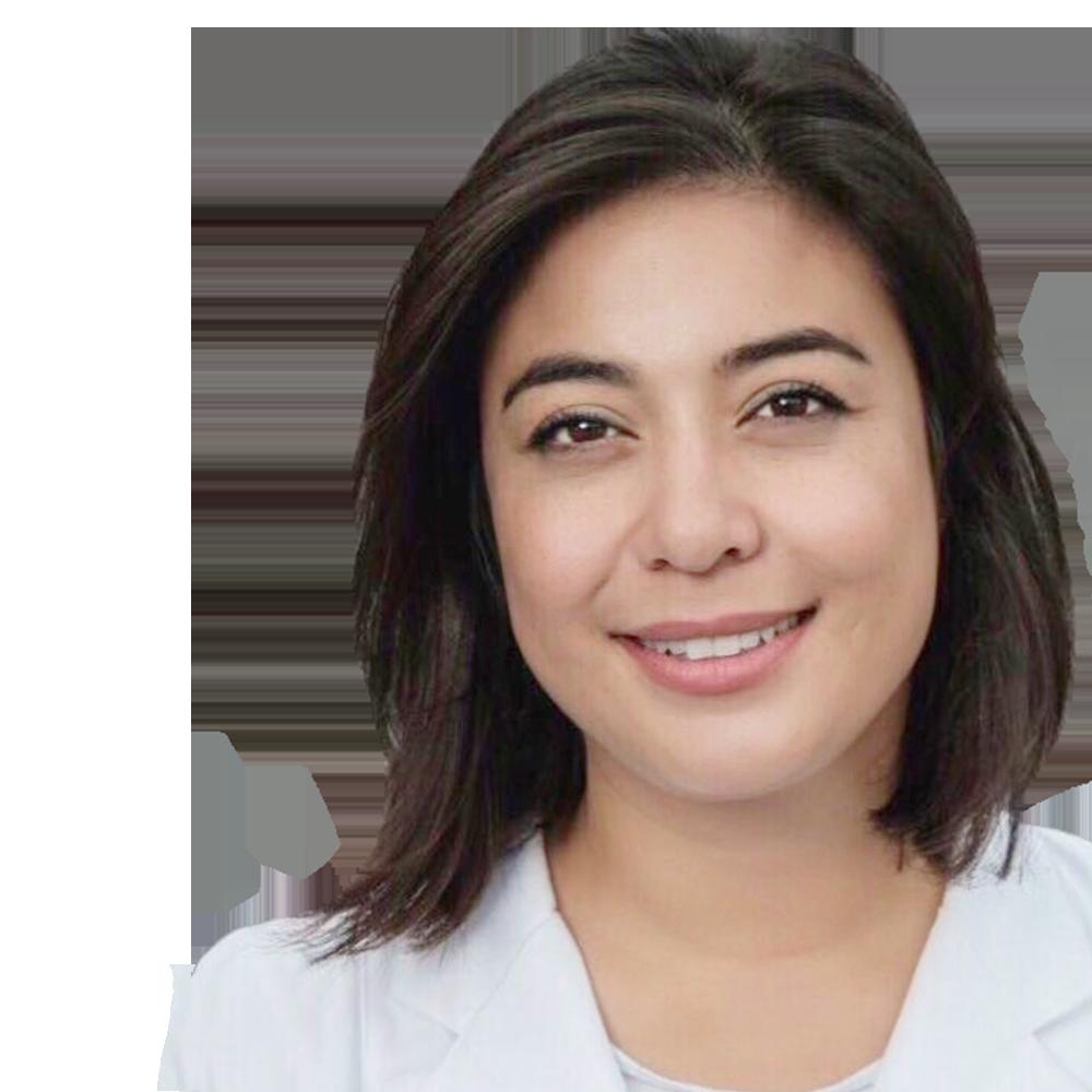 Dr. Dana Adyani-Fard