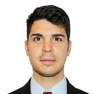 Dr. Gianluca Garzetti
