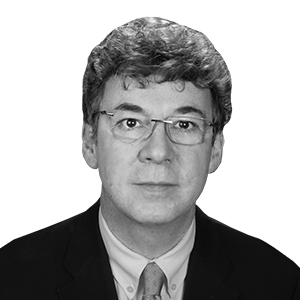 Dr. Jean-Philippe Mallet