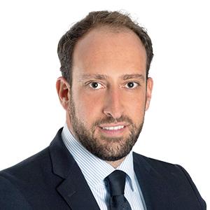 Dr. Mauro Amato