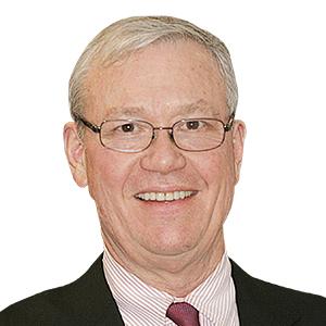 Dr. Gregg A. Helvey DDS, MAGD, CDT