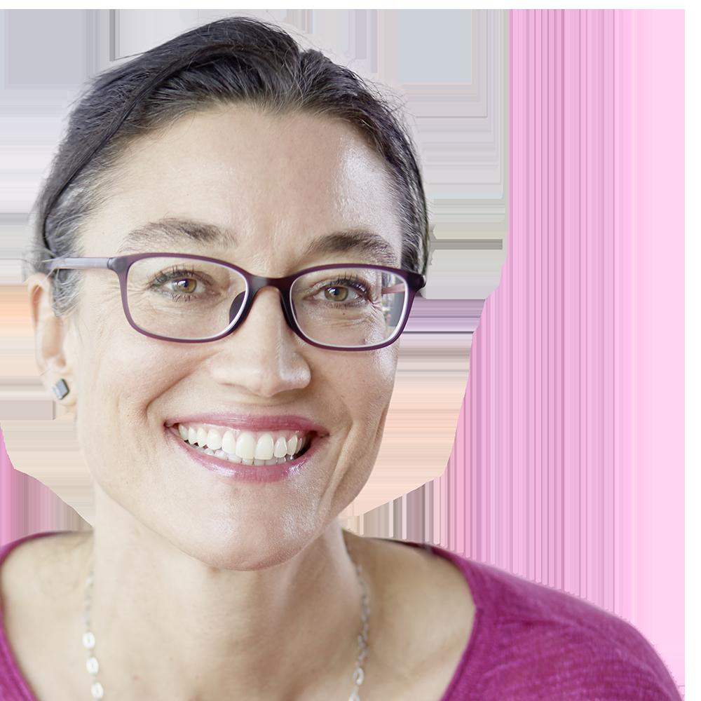 Daniela Weiler Dr. med.