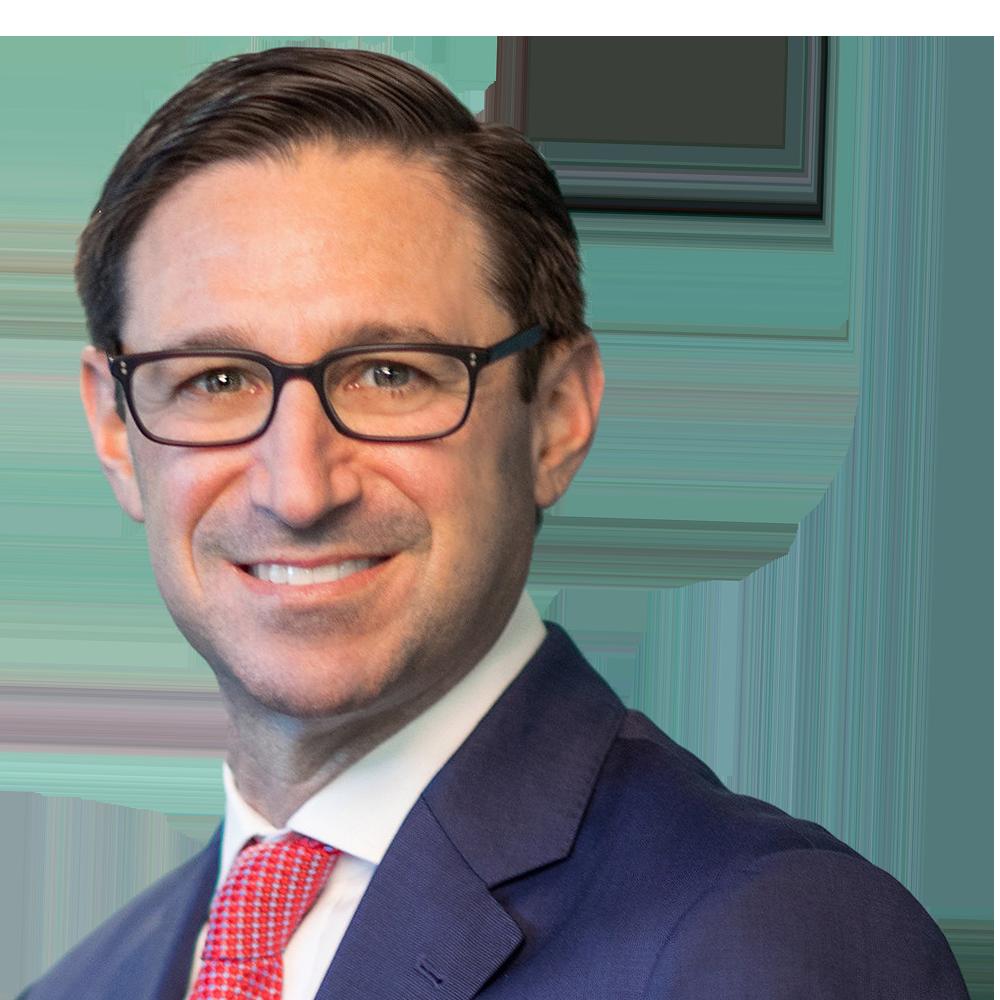 Dr. Marc Nevins