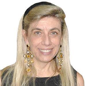Prof. Elisabetta Cotti