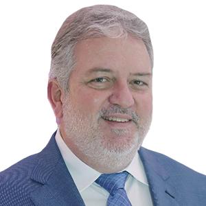 Dr. Jose Cícero Dinato