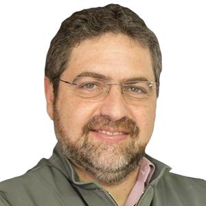 Sérgio Kahn